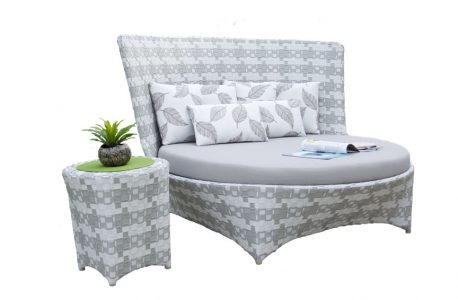 Havainas daybed low small