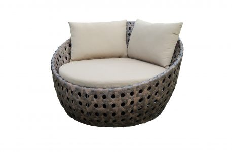 JULIANE_Daybed small