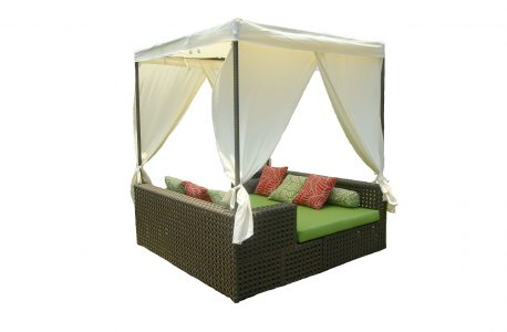 SANUR Daybed small